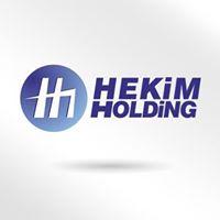 Hekim Holding